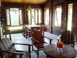 loft style house parracho beach 1 master suite 1 bedroom sleeps 4