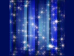 light blue wallpaper designs