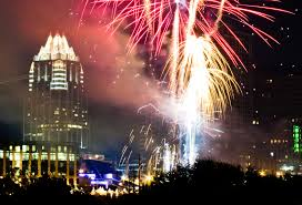 new years events in houston new years fireworks houston tx new year info 2018