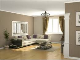 in livingroom what colors to paint a living room insurserviceonline com