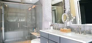 bathroom and kitchen design 84 lumber bathroom vanity purobrand co