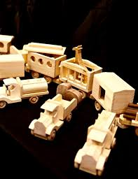 17 best images about children u0027s toys on pinterest toys wooden