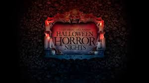 halloween horror nights eddie free download the nation s premier halloween event halloween
