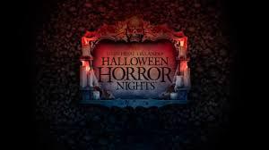 eddie halloween horror nights free download the nation s premier halloween event halloween