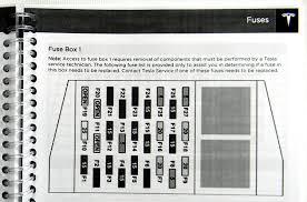 tesla owners manual amazon com 2015 214 2016 tesla s owners manual everything else