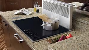 clarke announces kitchen design trends from sub zero u0026 wolf design