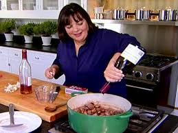 ina garten stew recipes beef bourguignon recipe beef bourguignon barefoot contessa