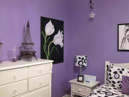 Bedroom Design Articles Modern Bedroom Wall Painting Designs Bedroom Ideas Decor