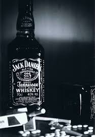 alcoholic drinks wallpaper jack daniels 3 by defiancetotale jpg 4 800 6 917 pixels
