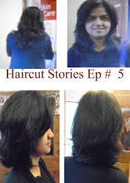 forced haircut stories haircut stories 1hss image collections haircut ideas for women