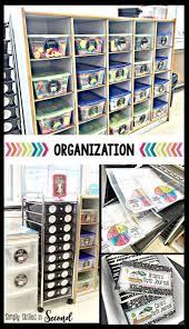 best 25 classroom organization labels ideas on pinterest