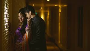 Candid Photography Contemporary Indian Wedding Photographers Into Candid