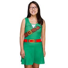 Zelda Costumes Halloween Legend Zelda Thinkgeek
