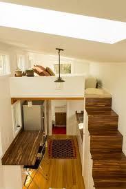 tiny home interiors tiny home interiors tiny home interiors best 25 tiny house interiors