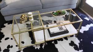 apartment tour 2016 modern boho style raven elyse youtube