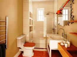 redecorating bathroom ideas bathroom fascinating bathroom ideas on a low budget and decorating