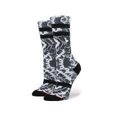 womens boot socks australia 37 best socks images on boot socks dress socks and sock