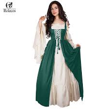 Halloween Costume Ball Gown Victorian Halloween Costumes Reviews Shopping Victorian