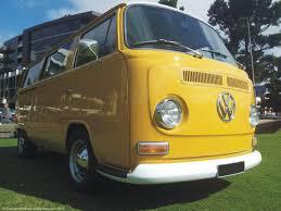 volkswagen minivan 1960 dashboard campervan crazy
