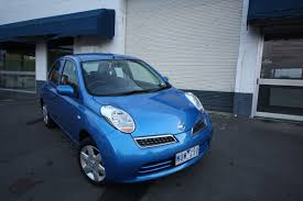 2011 nissan micra australian pricing and specifications