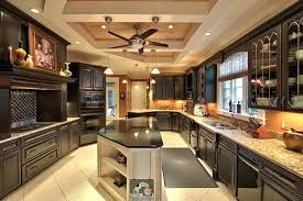 Ceiling Fan For Kitchen With Lights Pendant Light With Fan Indoor Ceiling Fan Ceiling Fans With Lights