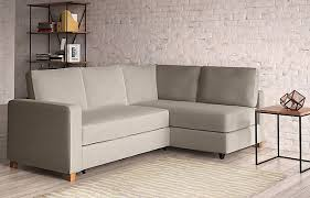 Sofas Marks And Spencer Marks And Spencer Leather Sofa Review Centerfordemocracy Org