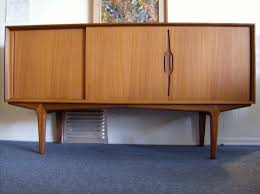 Affordable Mid Century Modern Sofa by Mid Century Modern On Pinterest Credenzas Teak And Haammss
