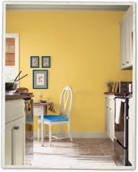ideas for dining room glidden bittersweet chocolate for the