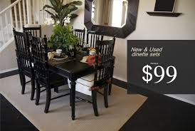 Michael Amini Furniture Used J U0026k Furniture Stores In Phoenix
