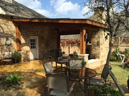 covered porch pictures covered patio austin austin decks pergolas covered patios