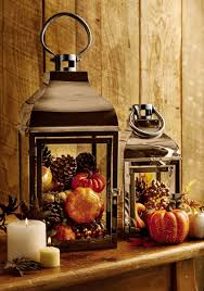 wshg net blog harvest your own home decor at home featured