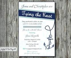 make your own bridal shower invitations bridal shower invitations etsy ezpass club