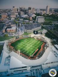 Tennessee travel pro images Nashville soccer club how usl will work at first tennessee park jpg