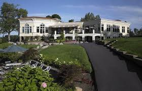 Rochester Wedding Venues Irondequoit Country Club Rochester Possible Wedding Venue Diy