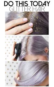 grey hair spray for halloween halloween color hair spray images hair color ideas