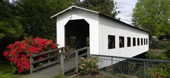 Homes For Sale In Cottage Grove Oregon by Cottage Grove Oregon Official Visitor Information U0026 Inspiration