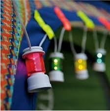 lighting a coleman lantern cheap coleman cing light find coleman cing light deals on