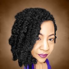 fine natural hair and faith youtube