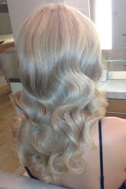 beauty salon services hairstylist boutique salon stylist hair