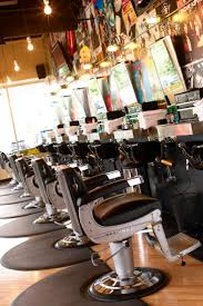 pinterest deco salon best 25 barber shop decor ideas on pinterest beauty salon decor