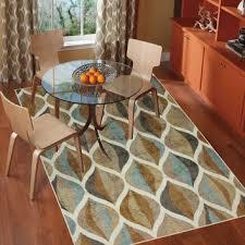 shop mohawk rugs on wanelo