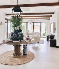 take a look inside heart evangelista u0027s gorgeous home star style