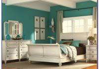 pine wood bedroom furniture bedroom home design ideas b69aeno9l0