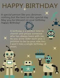 modern e birthday card design best birthday quotes wishes