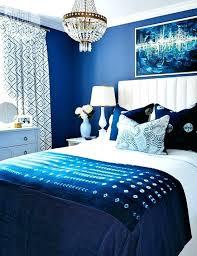 Bedroom Design Decor Main Bedroom Decorating Ideas U2013 Chrisjung Me