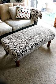 Diy Ottoman From Coffee Table by Coffee Table 30 Best Creative Ottoman Images On Pinterest Diy