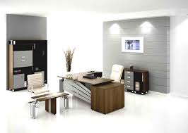 Modern Design Office Furniture Modern Design Office Furniture - Contemporary office furniture