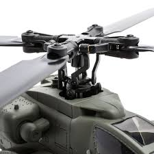 blade micro ah 64 apache rc groups