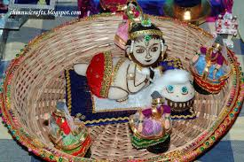 wedding gift decoration ideas wedding gift cool indian wedding gifts decoration ideas for the
