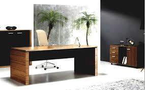 Home Office Desk Oak by Office Quality Office Desks Oak Office Desk Budget Office